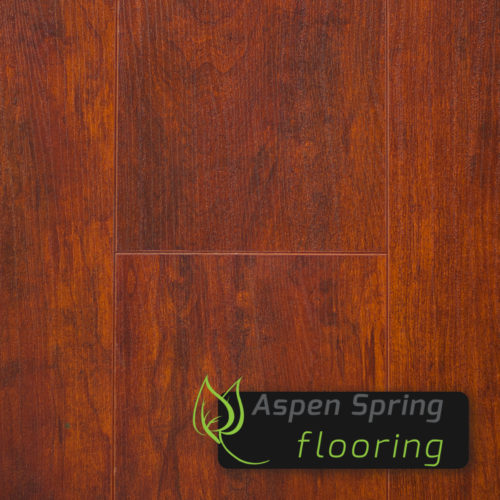 Laminate Las Hardwoods