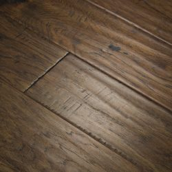 Engineered las hardwoods for Hardwood flooring 76262