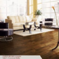room_country_forestbrown