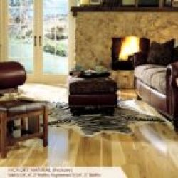 room_specialty_hickorynatural